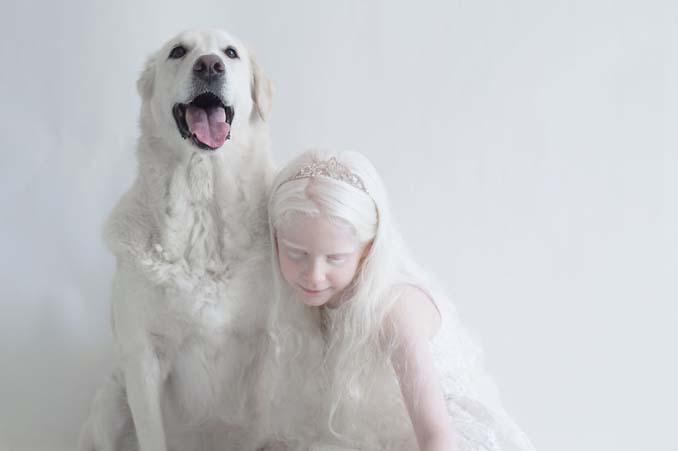 Φωτογράφος απαθανατίζει την πορσελάνινη ομορφιά των ανθρώπων με αλμπινισμό (2)