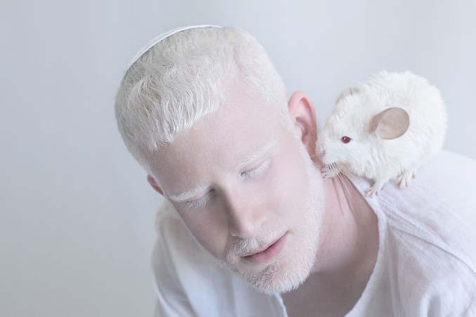 Φωτογράφος απαθανατίζει την πορσελάνινη ομορφιά των ανθρώπων με αλμπινισμό (7)
