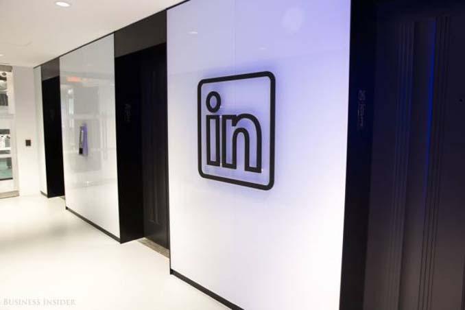 Τα γραφεία του LinkedIn στη Νέα Υόρκη (16)