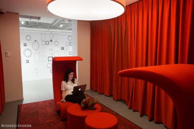 Τα γραφεία του LinkedIn στη Νέα Υόρκη (17)