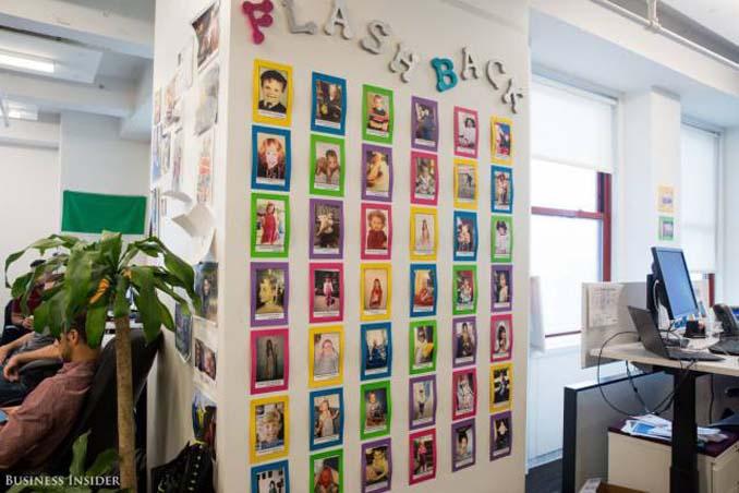 Τα γραφεία του LinkedIn στη Νέα Υόρκη (23)