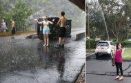 Γυναίκες και αυτοκίνητα: Καταστάσεις σαν κι αυτές έχουν βγάλει την... κακή φήμη (5)