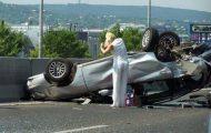 Γυναίκες και αυτοκίνητα: Καταστάσεις σαν κι αυτές έχουν βγάλει την... κακή φήμη #2 (4)