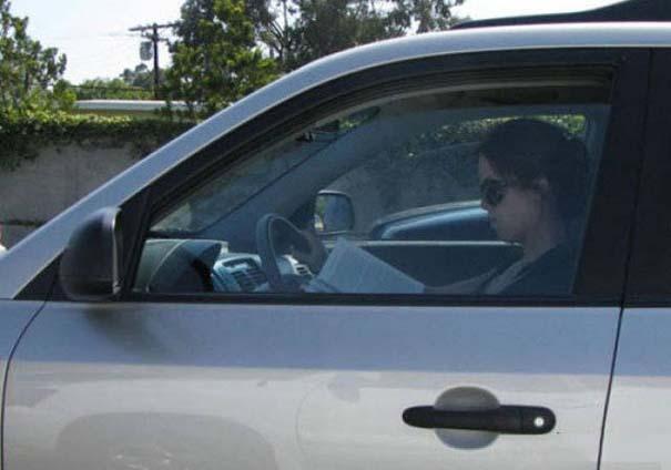 Γυναίκες και αυτοκίνητα: Καταστάσεις σαν κι αυτές έχουν βγάλει την... κακή φήμη #2 (13)