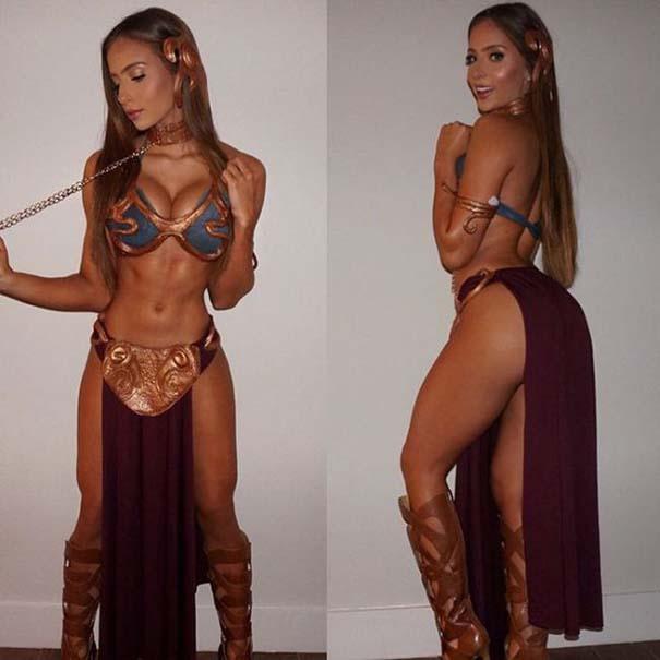 Γυναίκες που παίρνουν άριστα στο cosplay (16)