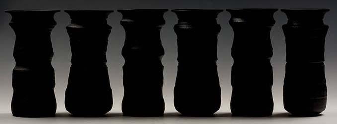 Καλλιτέχνης δημιουργεί εκπληκτικές οφθαλμαπάτες με βάζα (10)