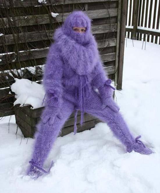Κρυώνεις, αλλά δεν έχεις χρήματα για θέρμανση; Ιδού η λύση! (12)
