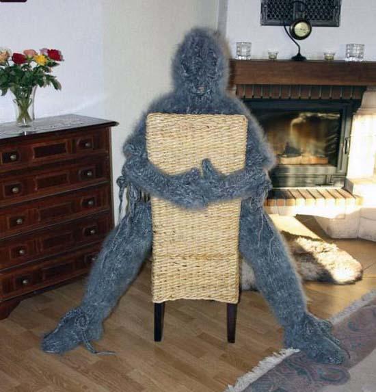 Κρυώνεις, αλλά δεν έχεις χρήματα για θέρμανση; Ιδού η λύση! (13)
