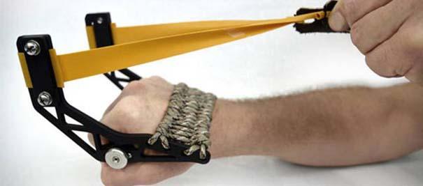 Παράξενα και πρωτότυπα gadgets #73 (4)
