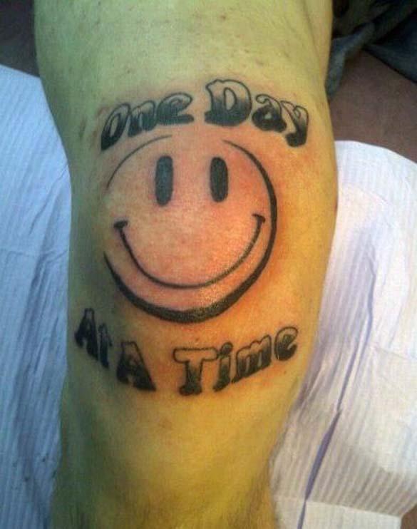 Παράξενα τατουάζ #16 (5)
