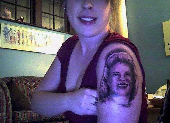 Παράξενα τατουάζ #16 (10)