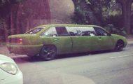 Περίεργα Αυτοκίνητα #52 (2)
