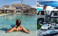 Τα πλουσιόπαιδα της Βρετανίας γιορτάζουν την χλιδή τους στο Instagram (28)