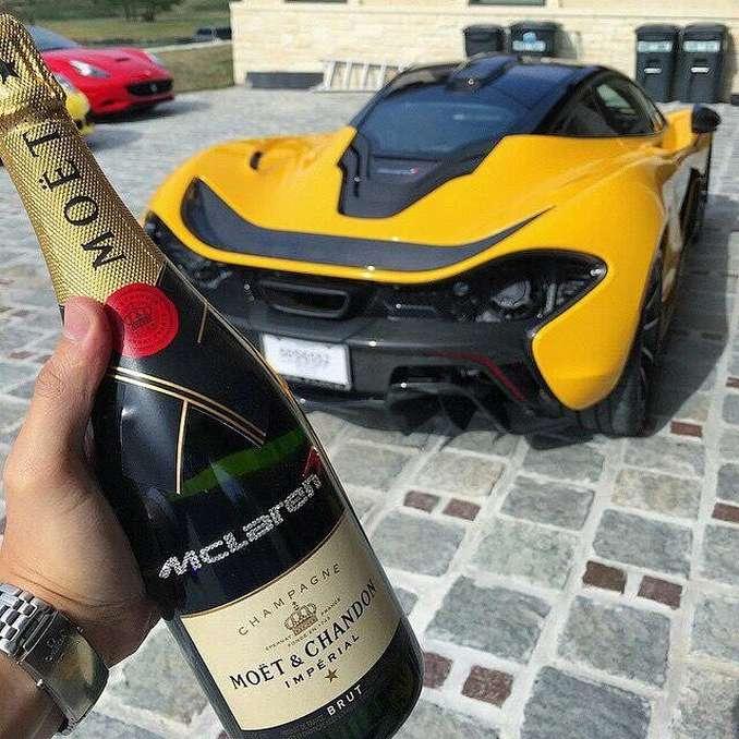 Τα πλουσιόπαιδα της Βρετανίας γιορτάζουν την χλιδή τους στο Instagram (25)