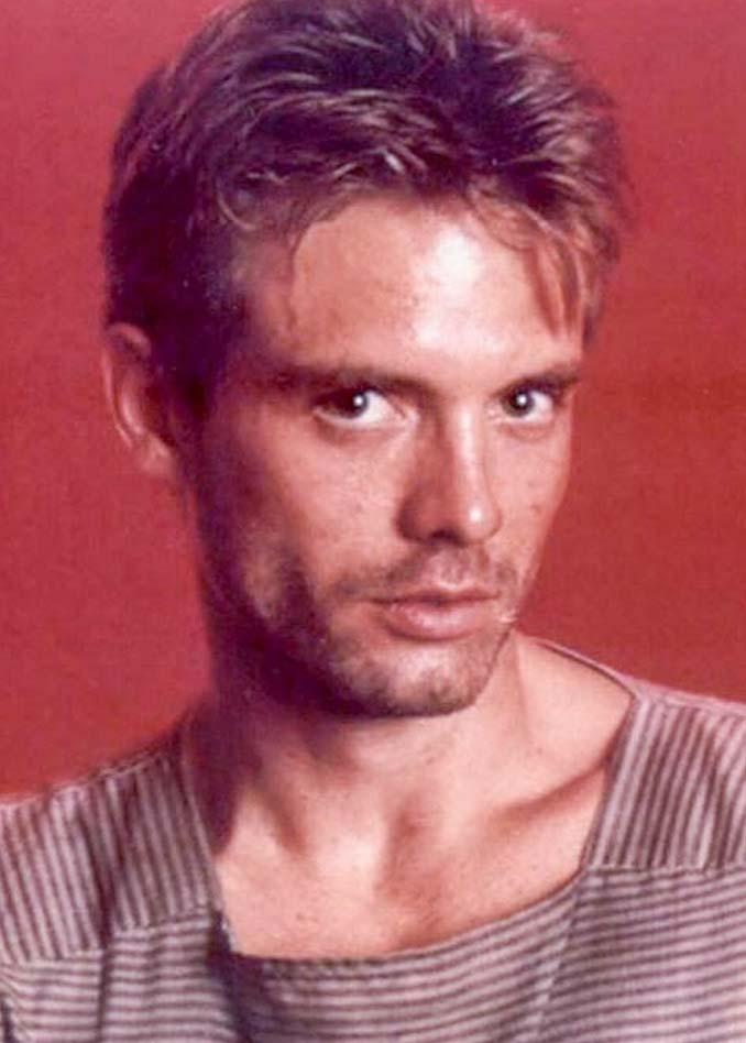 Οι πρωταγωνιστές των ταινιών «Terminator» τότε και τώρα (3)