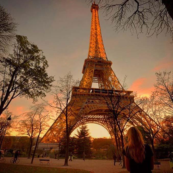 27χρονη θα γίνει η πρώτη γυναίκα που επισκέπτεται όλες τις χώρες στον πλανήτη (6)
