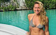 27χρονη θα γίνει η πρώτη γυναίκα που επισκέπτεται όλες τις χώρες στον πλανήτη (23)