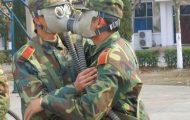 Στρατιωτικά ευτράπελα που χαρίζουν γέλιο (3)