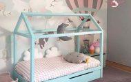 Ταπετσαρίες για παιδικό δωμάτιο (1)