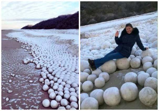Ο χειμώνας σε 22 μαγευτικές φωτογραφίες (7)