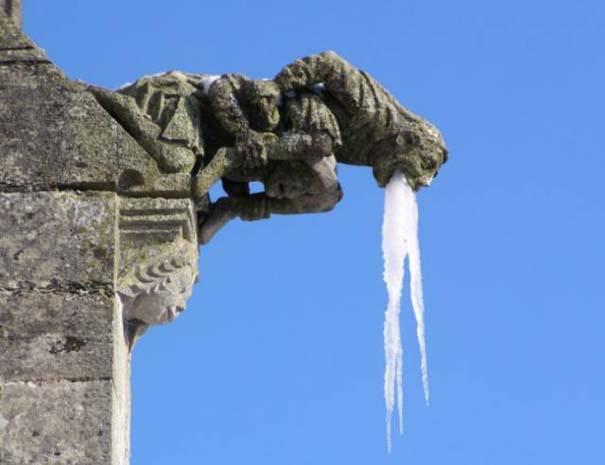 Ο χειμώνας σε 22 μαγευτικές φωτογραφίες (8)