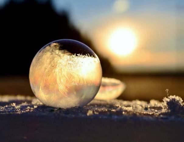 Ο χειμώνας σε 22 μαγευτικές φωτογραφίες (10)