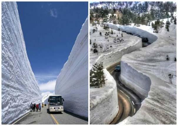 Ο χειμώνας σε 22 μαγευτικές φωτογραφίες (13)
