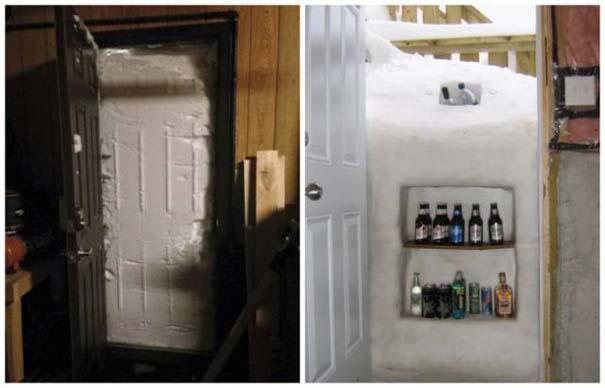 Ο χειμώνας σε 22 μαγευτικές φωτογραφίες (14)