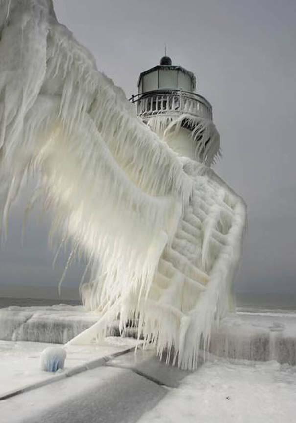 Ο χειμώνας σε 22 μαγευτικές φωτογραφίες (15)