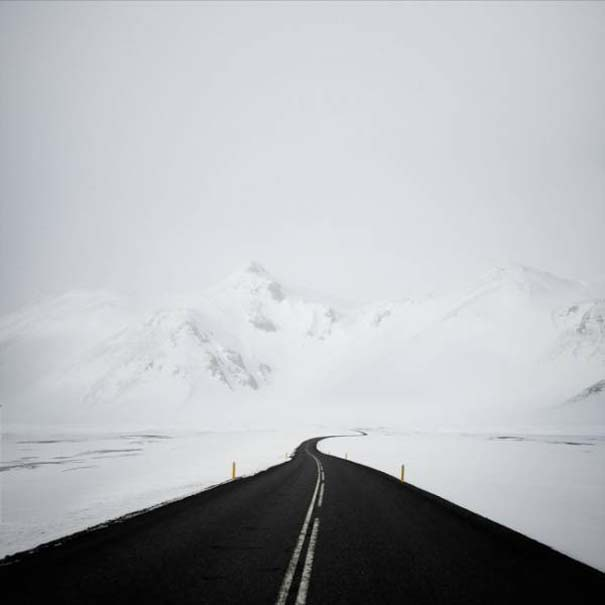 Ο χειμώνας σε 22 μαγευτικές φωτογραφίες (18)