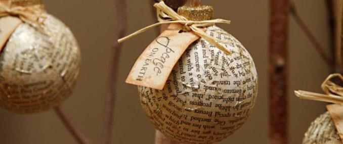 Χειροποίητα χριστουγεννιάτικα στολίδια (5)