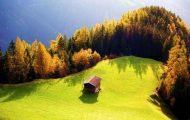 Υπέροχα σπίτια για όσους αγαπούν την μοναξιά (3)
