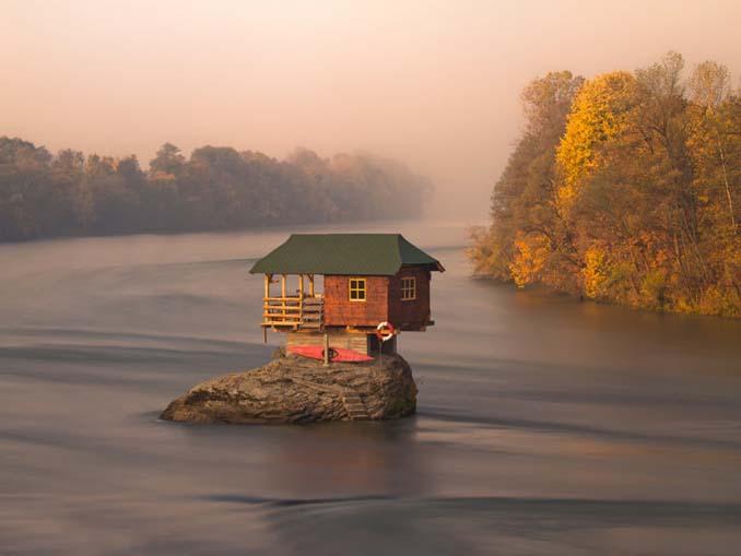 Υπέροχα σπίτια για όσους αγαπούν την μοναξιά (5)