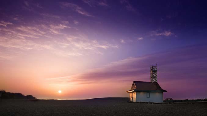 Υπέροχα σπίτια για όσους αγαπούν την μοναξιά (8)