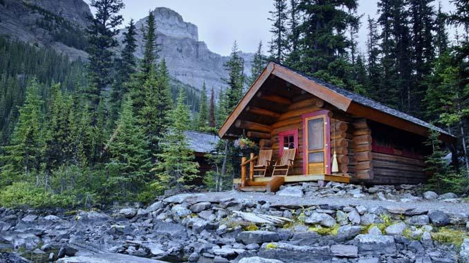 Υπέροχα σπίτια για όσους αγαπούν την μοναξιά (9)