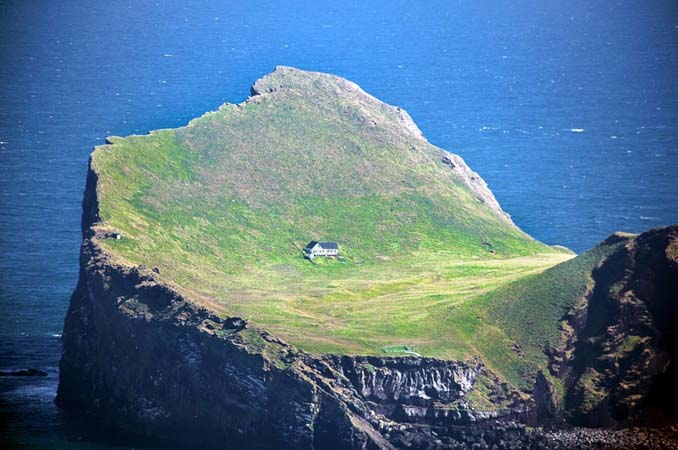 Υπέροχα σπίτια για όσους αγαπούν την μοναξιά (17)