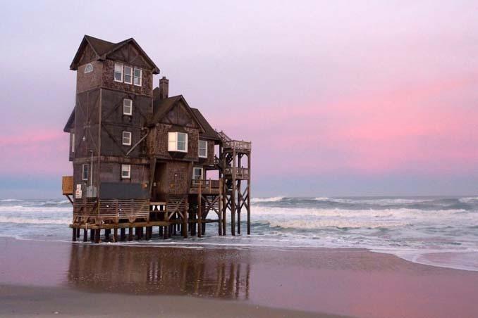 Υπέροχα σπίτια για όσους αγαπούν την μοναξιά (18)