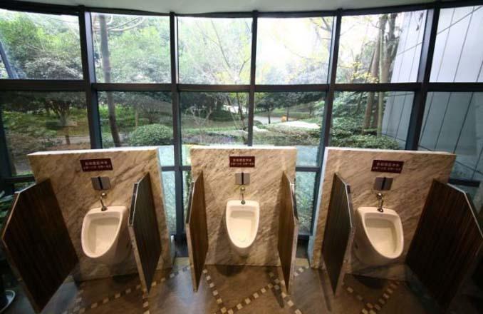 5αστερη τουαλέτα στην Κίνα (10)