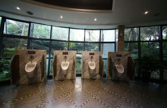 5αστερη τουαλέτα στην Κίνα (13)