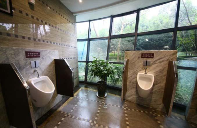 5αστερη τουαλέτα στην Κίνα (14)