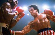 9 πράγματα που πιθανότατα δεν γνωρίζατε για τον Rocky