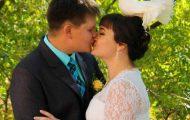 Αστείες φωτογραφίες γάμων #65 (2)