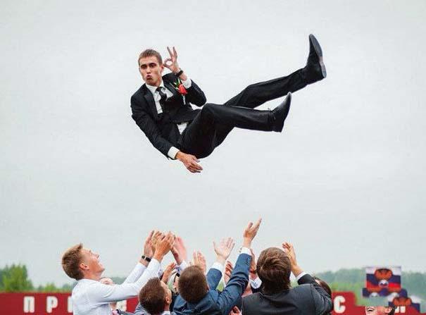 Αστείες φωτογραφίες γάμων #66 (4)