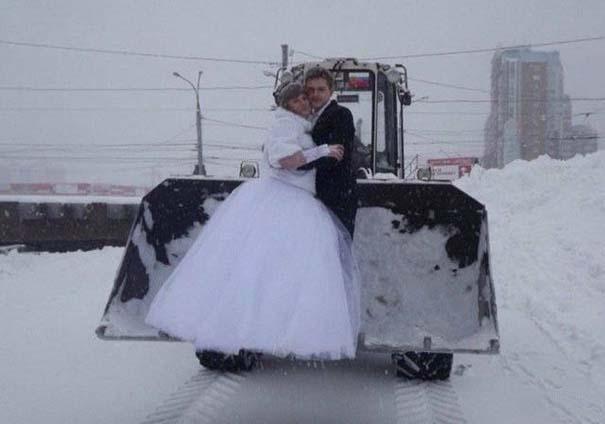Αστείες φωτογραφίες γάμων #66 (7)