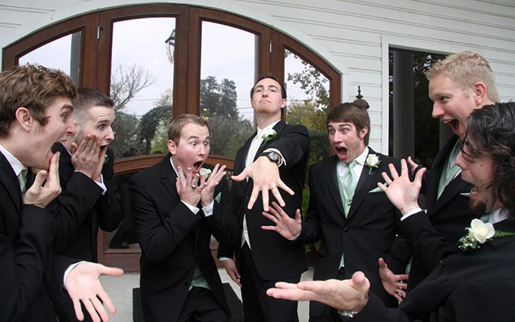 Αστείες φωτογραφίες γάμων #66 (12)