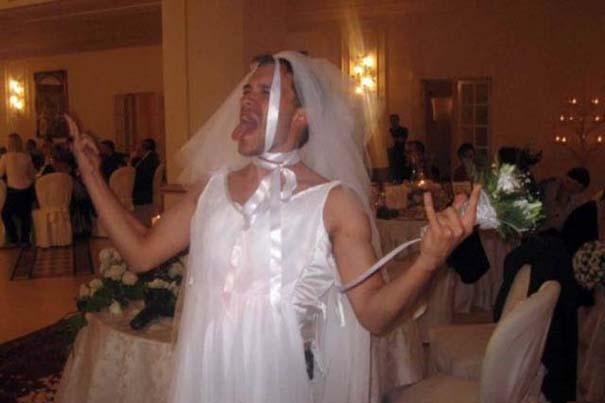 Αστείες φωτογραφίες γάμων #67 (9)