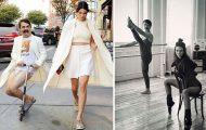 Εισβάλλει στις φωτογραφίες της Kendall Jenner με το Photoshop δίνοντας μια ξεκαρδιστική νότα (27)