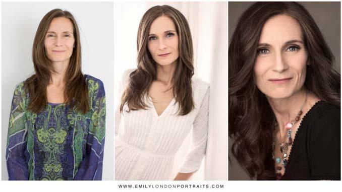 Εκπληκτικές μεταμορφώσεις γυναικών σε 3 καρέ (7)