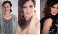 Εκπληκτικές μεταμορφώσεις γυναικών σε 3 καρέ (10)