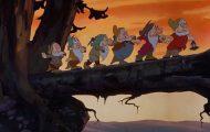 Η εξέλιξη των ταινιών της Disney (1937-2016)
